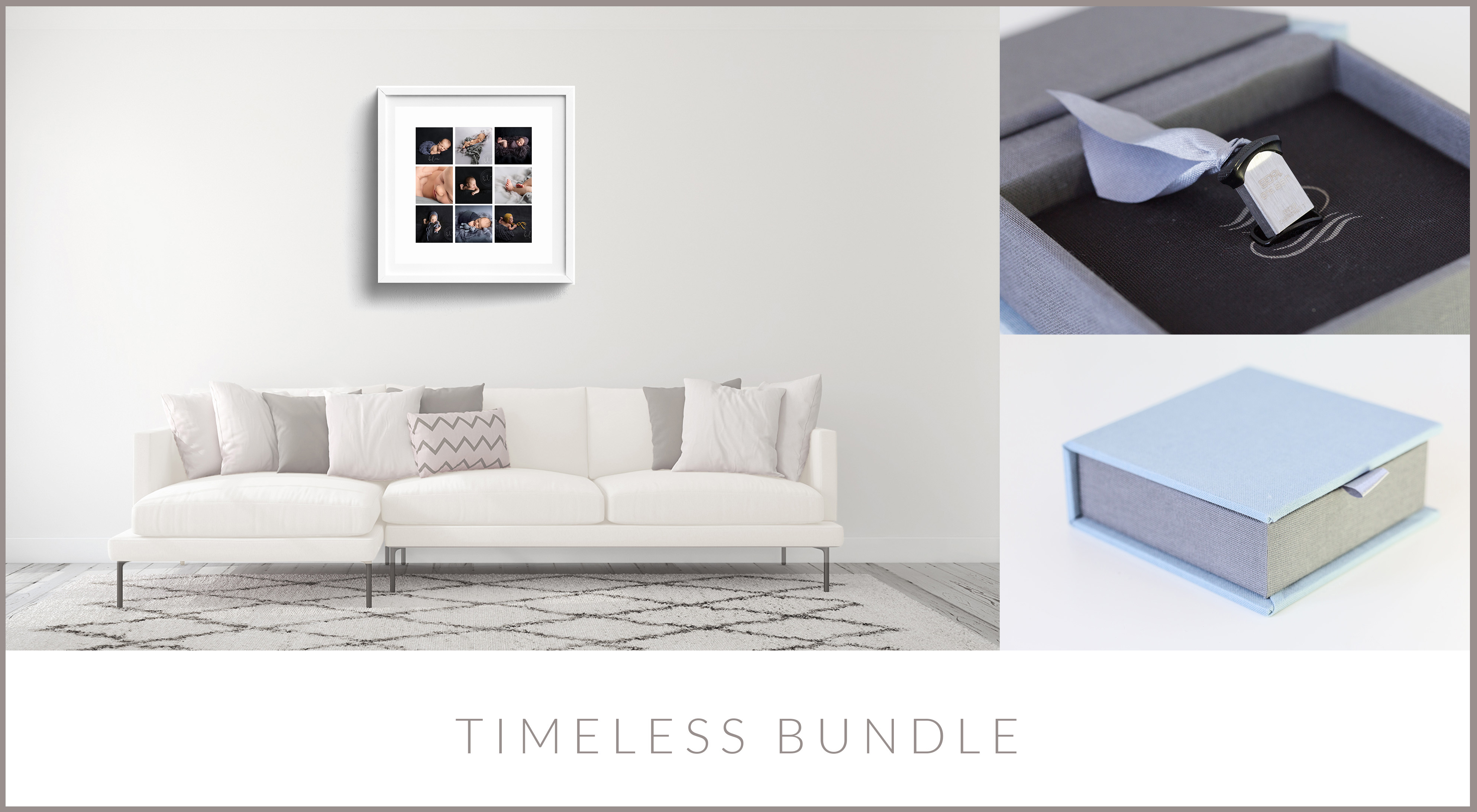 timeless-bundle-wall-art