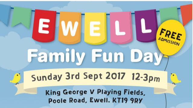 Ewell-family-fun-day