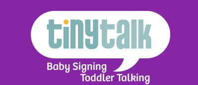 TinyTalk-Logo