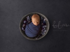 posed-props-newborn-studio-session-baby-photography-epsom-surrey