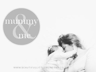 mummy and me thougthful mothers day gift epsom