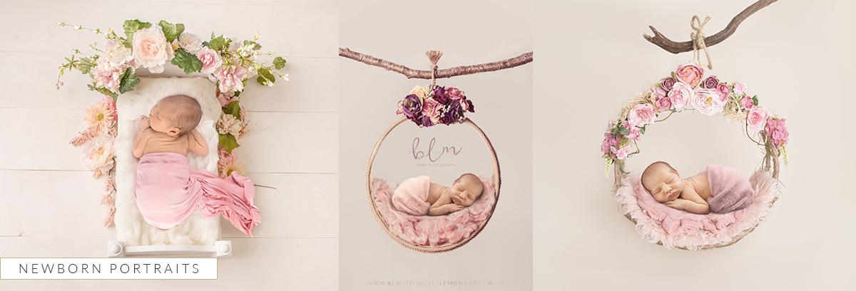 beautifullittlemoments-baby-photography-epsom-homepage6