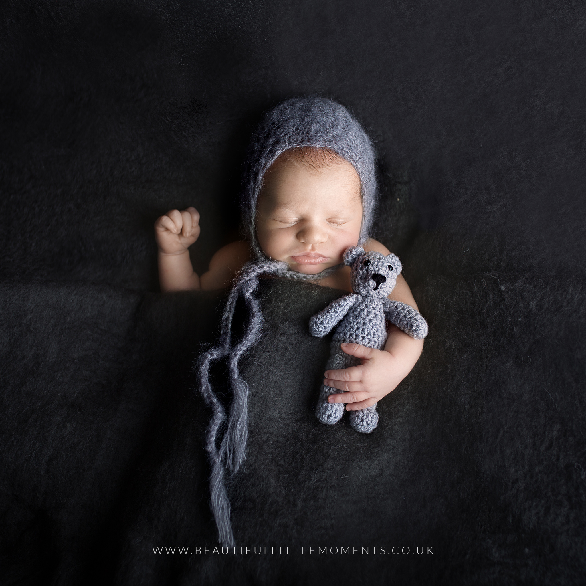 baby-photography-most-requested-images-epsom-surrey2