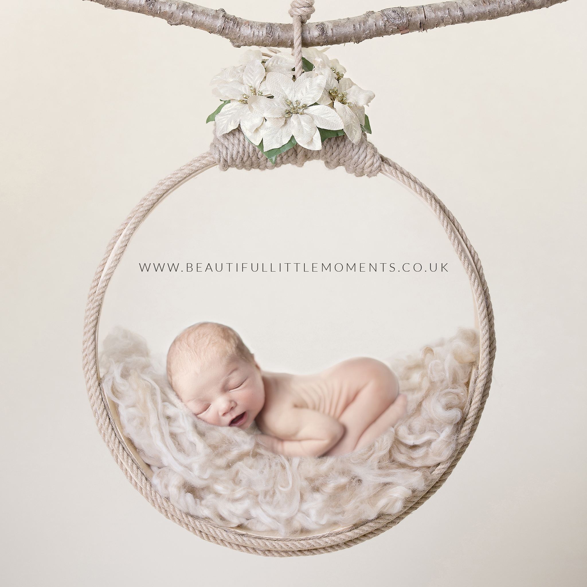 baby-photography-most-requested-images-epsom-surrey9