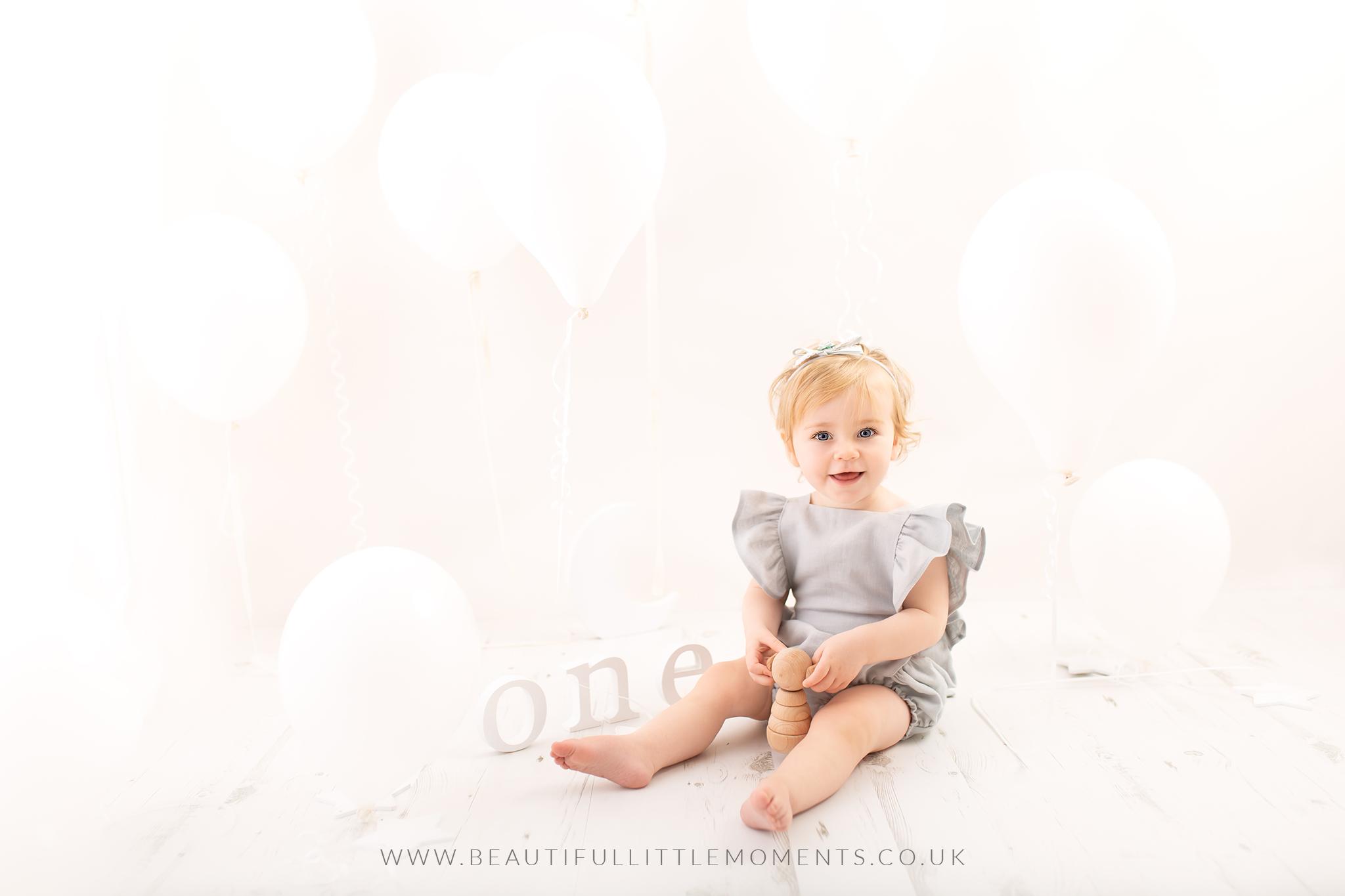 birthday-photos-epsom-surrey-beautifullittlemoments.co.uk