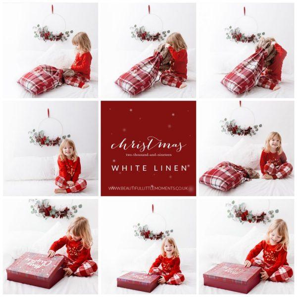 festive minis Epsom surrey 2019