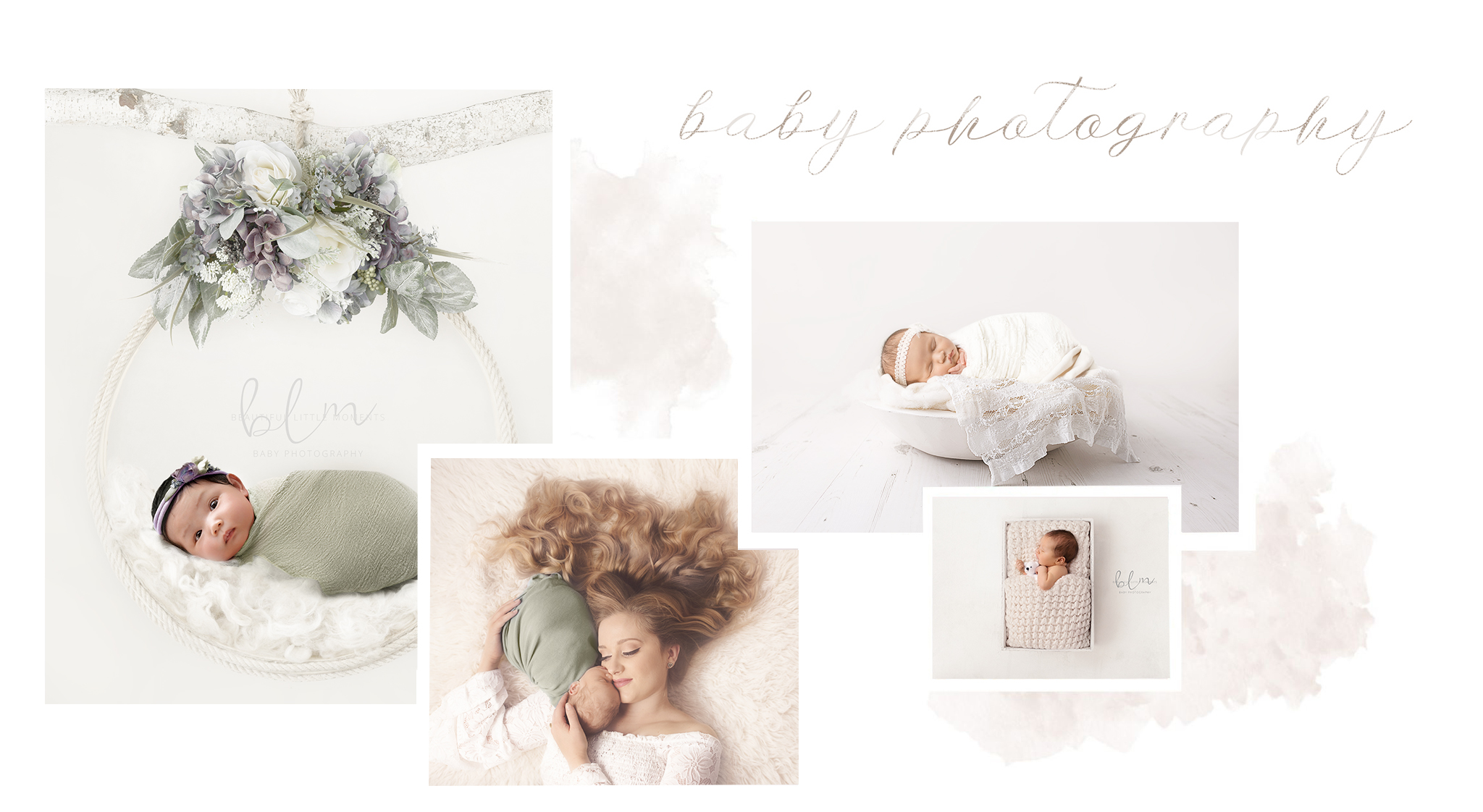 beautifullittlemoments-baby-photography-homepage-image3