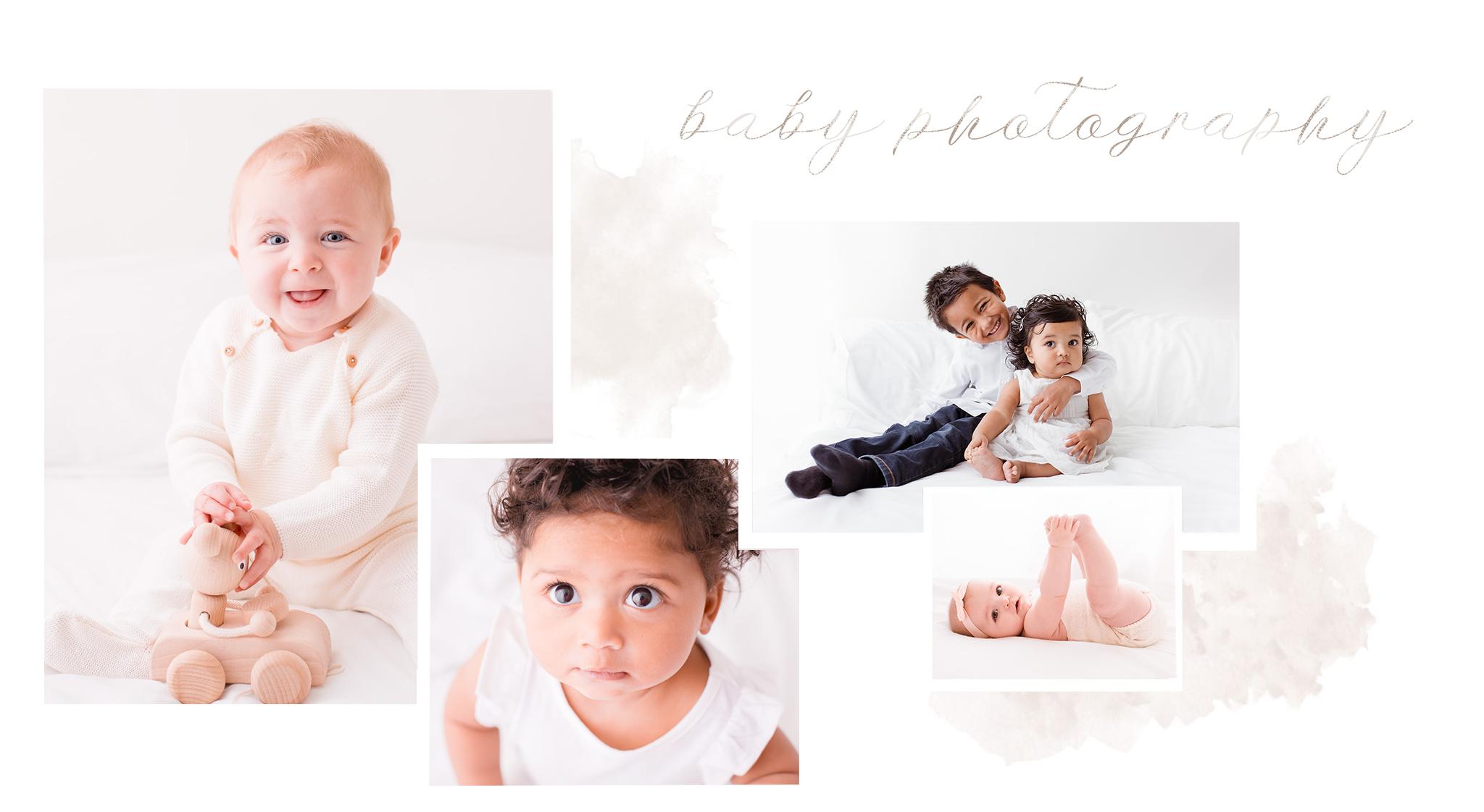 beautifullittlemoments-baby-photography-homepage-image4