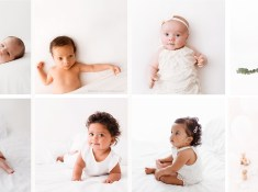 babies of all ages photographed epsom surrey