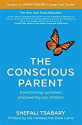 the-conscious-parent-shefali-tsabary