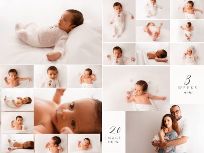beautifullittlemoments-baby-photography-3-week-old-epsom-surrey
