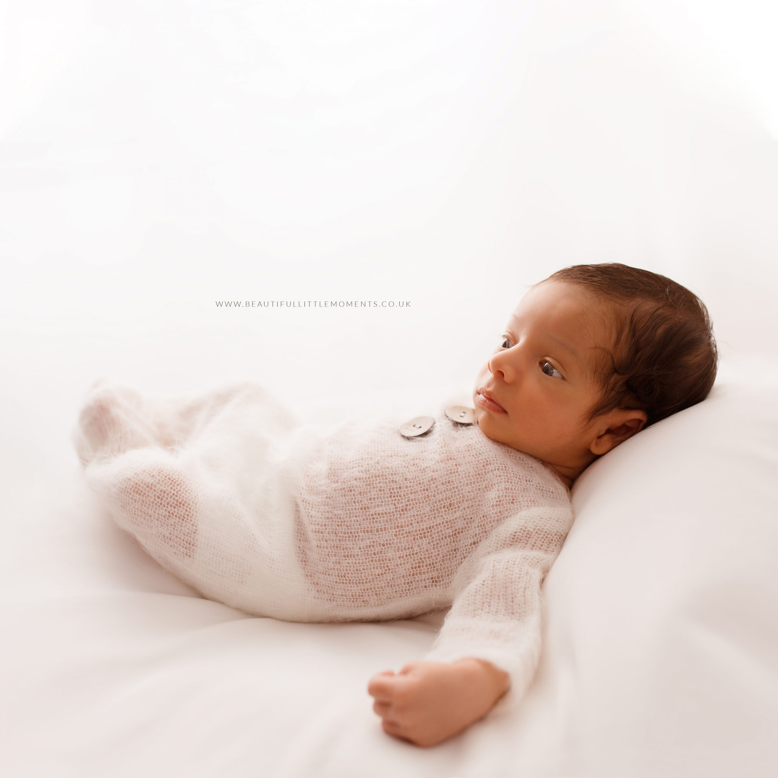older baby photography epsom surrey 11