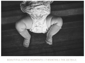 7-month-baby-photo-chubby-legs-surrey