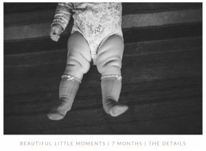 7-months-baby-legs-photo-surrey