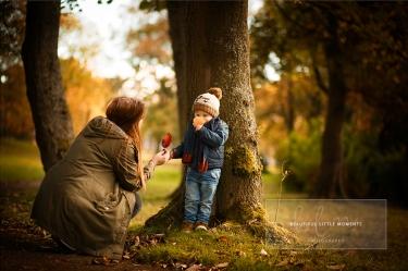 autumn-photography-young-boy-child-epsom
