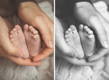 baby-feet-photo-beautifullittlemoments