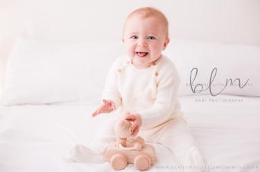 beautiful-older-baby-photo-shoot-epsom-surrey-10-web