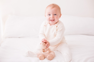 beautiful-older-baby-photo-shoot-epsom-surrey-11