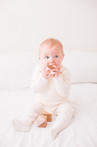 beautiful-older-baby-photo-shoot-epsom-surrey-17