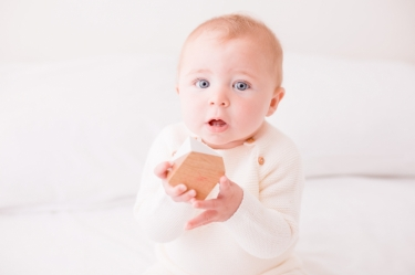 beautiful-older-baby-photo-shoot-epsom-surrey-19