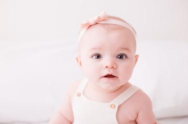 beautiful-older-baby-photo-shoot-epsom-surrey-23