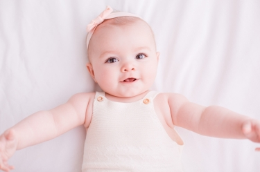 beautiful-older-baby-photo-shoot-epsom-surrey-33
