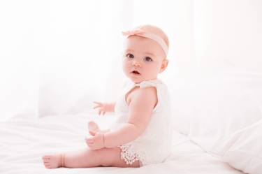 beautiful-older-baby-photo-shoot-epsom-surrey-38
