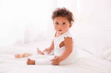 beautiful-older-baby-photo-shoot-epsom-surrey-51