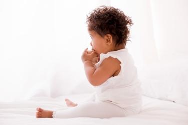 beautiful-older-baby-photo-shoot-epsom-surrey-52