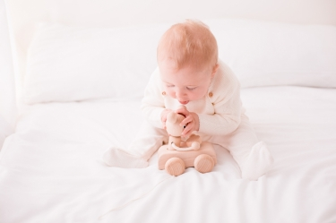 beautiful-older-baby-photo-shoot-epsom-surrey-9