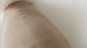 beige-newborn-wrap