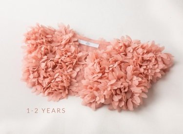 birthday-ruffle-pink-shawl
