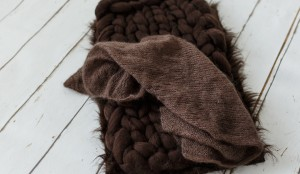 brown-wraps-blankets