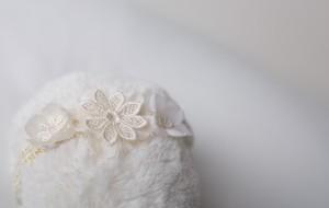 headband-cream-floral-2