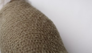 brown-earth-knitted-newborn-wrap