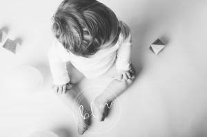 first-birthday-classic-black-white-photography-epsom-surrey