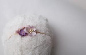 floral-headband-5