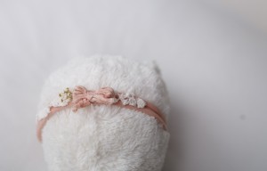 pink-floral-headband-6