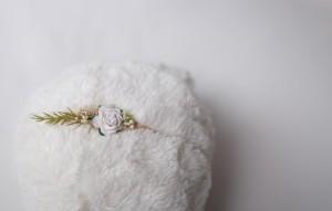 white-floral-headband-7