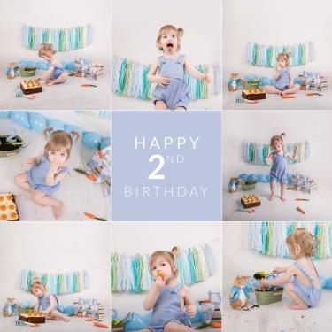 happy-second-birthday-web