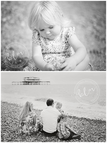 lifestyle-family-outdoor-beach-black-white-beautifullittlemoments