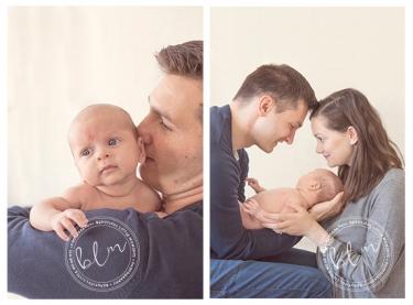 lifestyle-newborn-baby-boy-lifestyle-shoot-beautifullittlemoments