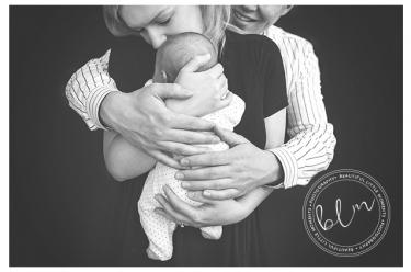 lifestyle-newborn-baby-girl-lifestyle-shoot-banstead-surrey-beautifullittlemoments