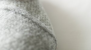 grey-knitted-newborn-wrap