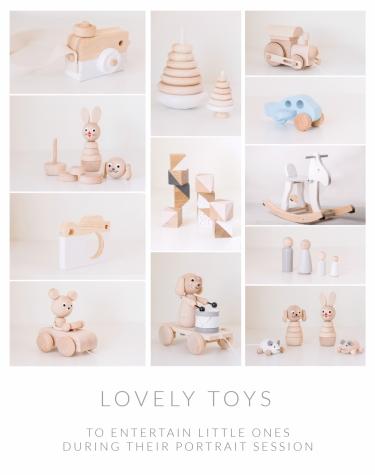 lovely-toys