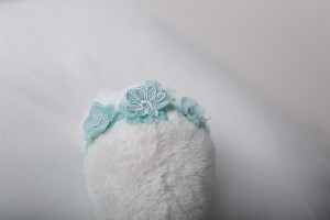 headband-mint-green-headband