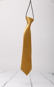 boys-tie-mustard-gold