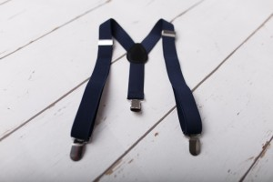 boys-navy-braces