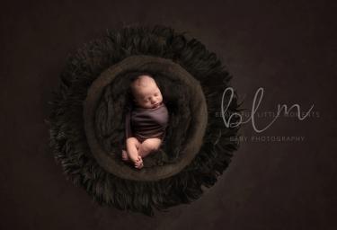 newborn-boy-dark-brown-no-feathers-crop3