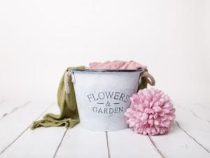 pink-newborn-bucket5